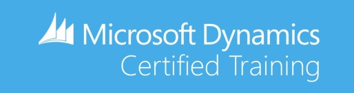 microsoft-dynamics-training-courses