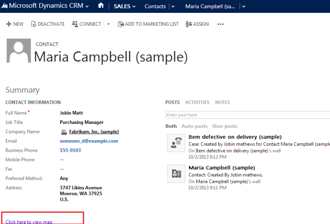 Feature_CRM2013_BingmapIntegration