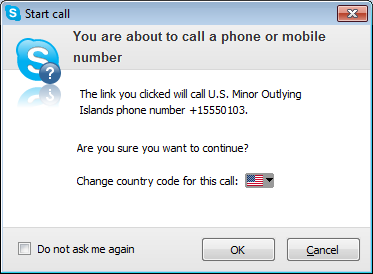 Skype_2013CRM_Demo