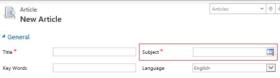 KBA_Subject_Mandatry