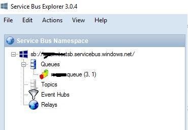 service_bus_config_19