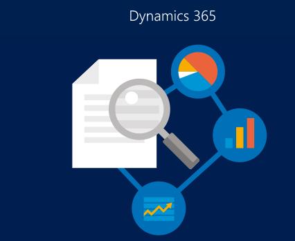 Dynamics365-Webinar